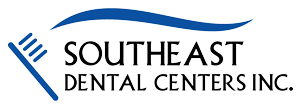 Southeast Dental Centers